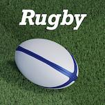 世界の最新ラグビー動画を楽しむアプリ